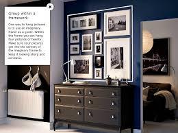 framing ideas framing ideas ikea homes alternative 7879