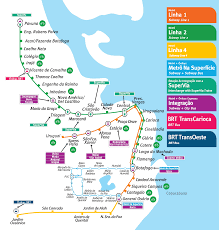 Rio On Map Where Is Rio On The Map Bay Area Bart Map