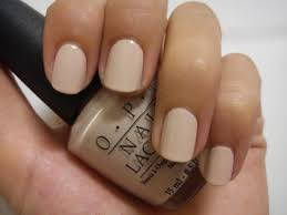 the perfect nail color for your skin tone arabia weddings