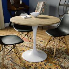 pier 1 dining room table dining tables pier 1 parson chair rustic counter height dining