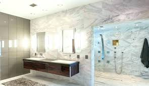 shower ideas for master bathroom master bathroom showers enlarge master bath shower design ideas