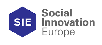 si e social but social innovation projects archives