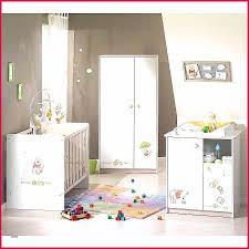 chambre bb pas cher chambre ba ba collection avec chambre bébé pas cher images