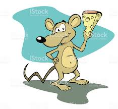 funny mouse stock vector art 165736734 istock