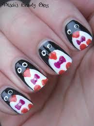 83 inventive themes for cute nails short designs nail art