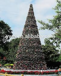 12 ft christmas tree 12 ft christmas tree suppliers and