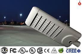 Outdoor Led Light Fixtures Energy Efficient Commercial Indoor U0026 Outdoor Led Lighting In