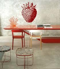 Strawberry Home Decor Trendy Strawberry Kitchen Decor Agriusadesign