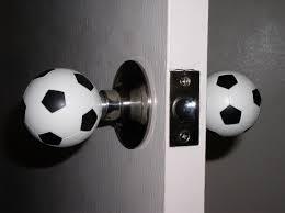 bedroom design wonderful cheap door handles square door knobs