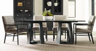 stickley dining room table stickley audi u0026 co fine furniture since 1900