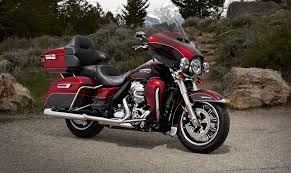 harley davidson electra glide ultra classic specs 2014 2015