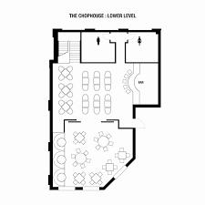 resto bar floor plan bar floor plans beautiful restaurant floor plan how to create a