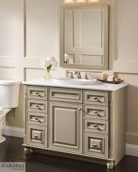 furniture futuristic white kraftmaid and white kitchen cabinet