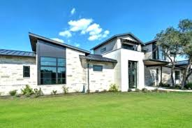 house plans texas texas house plans limestone harmonyradio co