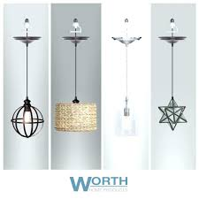 Replace Can Light With Pendant Pendant Can Light Replace Can Light With Pendant Replace Pendant