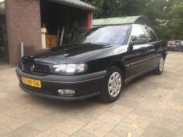 renault safrane 1999 renault safrane auto u0027s en andere renault occasions op zoek nl