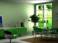 wallpaper home interior interior design ideas for home homes zone