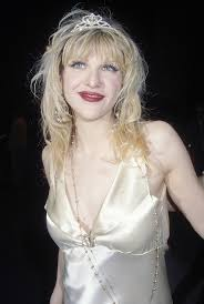 grunge halloween costume 10 female rock stars who fuel our hair envy grunge