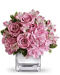 Pictures Flower Bouquets - flowers flower delivery send flowers online teleflora