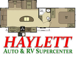 2016 open range light 272rls travel trailer coldwater mi haylett