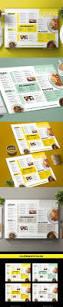 modern food menu menu design templates menu design and modern food