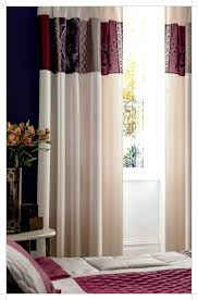 argos curtain rods memsaheb net