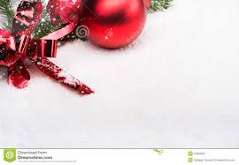 merry royalty free stock photography image 34390327