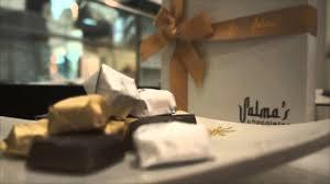 salmas salma u0027s chocolates سلمى للشوكولاتة youtube