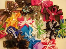 back to school hair bows back to school hair bows ideas and tips