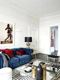 discount home decor stores decorations christmas home decorating ideas uk home decor stores