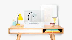 printer sale black friday black friday presale new matter mod t desktop 3d printer for 299