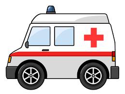 volkswagen bus clipart ambulance van clipart clipartxtras