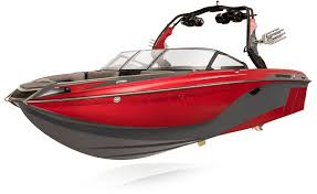 centurion boats world chionship water sports vessels