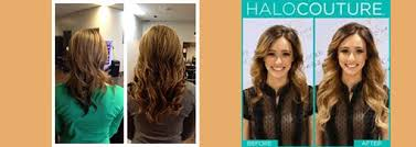 halo couture extensions julie ann u0027s salon arlington tx 682