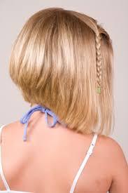 shoulder length bob haircuts for kids medium length hairstyles for kids hairstyle for women man