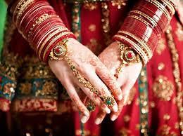 punjabi wedding chura punjabi wedding traditions and customs ritiriwaz
