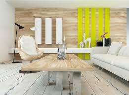 minimalist living room minimalist living room home design plan