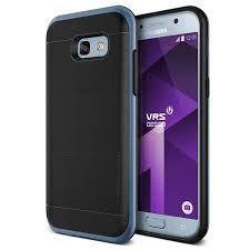 samsung galaxy a5 2017 cases high pro shield series vrs design