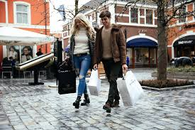 designer outlet in roermond shopping at designer outlet roermond mattg style