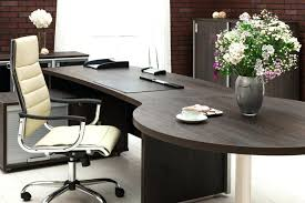 Modern Office Furniture New Jersey Used Office Furniture - Used office furniture new jersey
