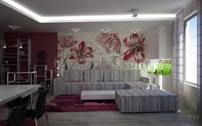 Wall Paintings Designs Indian Living Room Wall Designs Best 25 Indian Living Rooms Ideas