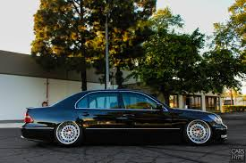 carshype com mikey u0027s static ls430