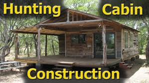 cool cabin plans architecture cool cabin decoration using rustic reclaimed