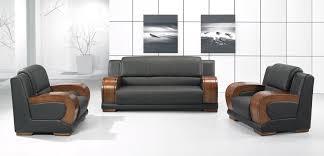 Black Sofa Set Designs Leather Sofa Set 10 Luxury Leather Sofa Set Designs That Will