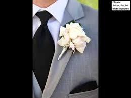 white boutonniere collection of boutonniere white picture ideas boutonniere