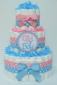 How To Make A Diaper Cake How To Make Pinterest Diaper Cakes
