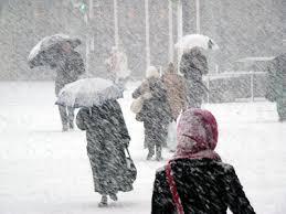 А за окном зима... - Страница 2 Images?q=tbn:ANd9GcTXArkwByO4OYqMBiHEyyDuCrZ1ZMZOAAXslSe13Ie98pOQxrLxaw