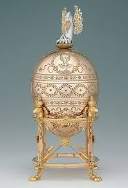 69 best russian faberge eggs images on pinterest faberge eggs