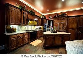 decore cuisine luxuriously décoré cuisine image cuisine décoré image