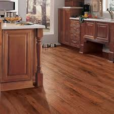 5 in heritage hickory overstock by mannington wood floors